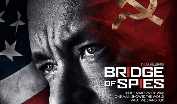 Ponte de Espiões