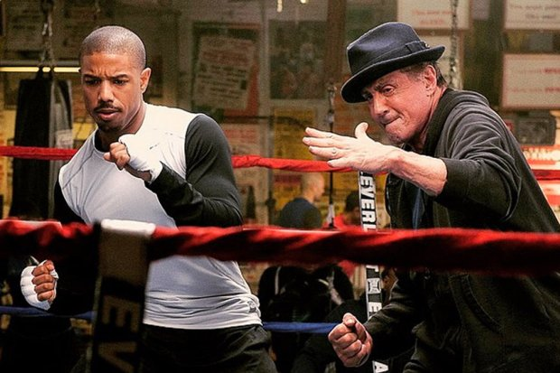 First__Creed__image_with_Stallone_article_story_large.jpg