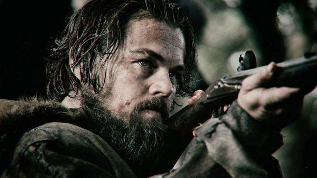 leonardo-dicaprio-s-new-film-how-the-revenant-became-a-living-hell-dicaprio-in-the-r-529541.jpg