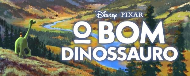 O-Bom-Dinossauro.jpg