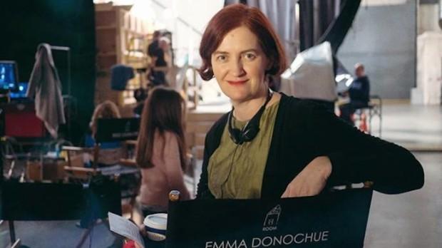room-author-interview-emma-donoghue-book-vs-movie.jpg